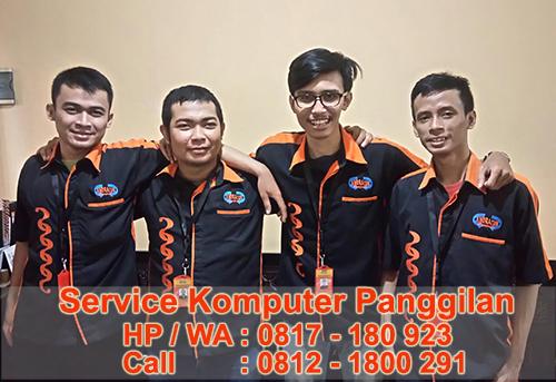 Service Komputer panggilan di Mampang Prapatan Jakarta Selatan Teknisi PROFFESIONAL GARANSI